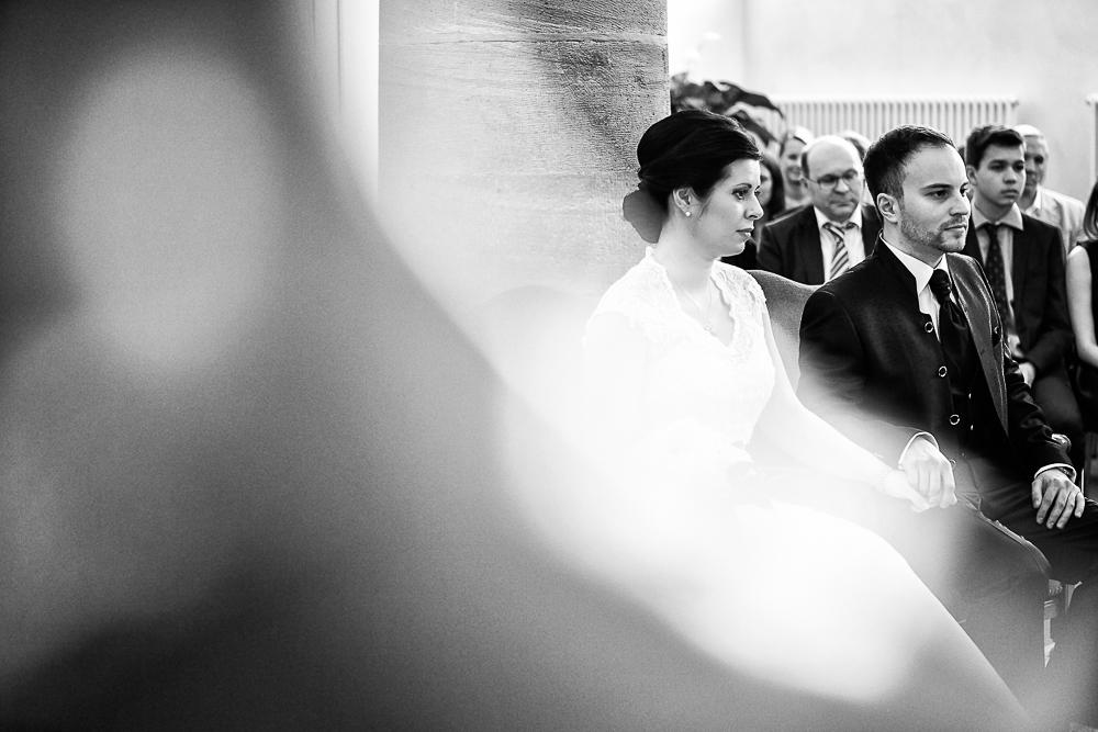 Hochzeitsfotos_Julia_Mario_web-49
