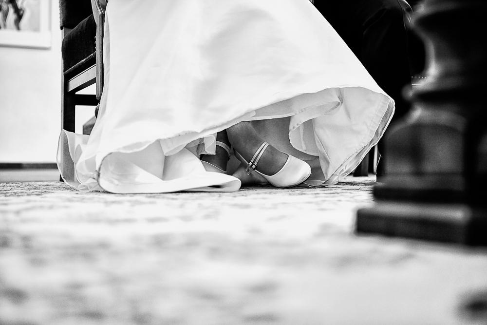 Hochzeitsfotos_Julia_Mario_web-52