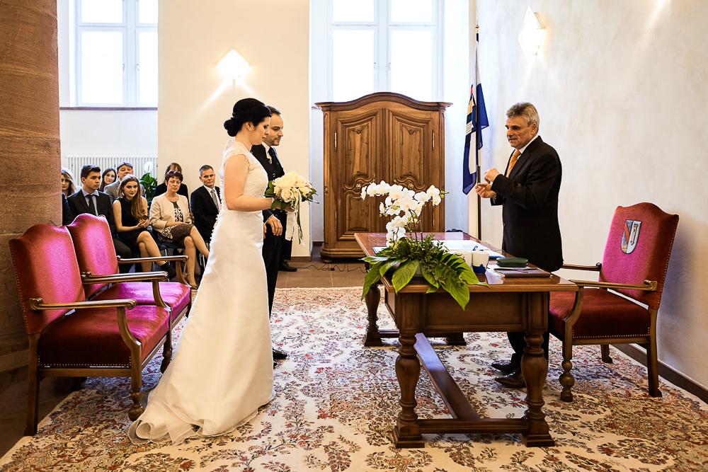 Hochzeitsfotos_Julia_Mario_web-54