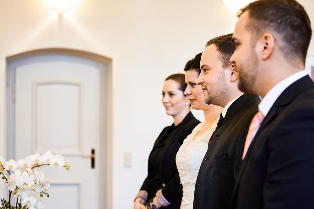 Hochzeitsfotos_Julia_Mario_web-56