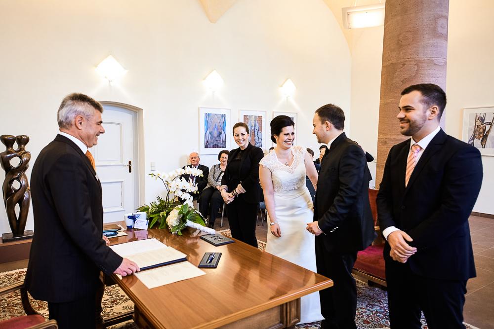 Hochzeitsfotos_Julia_Mario_web-58