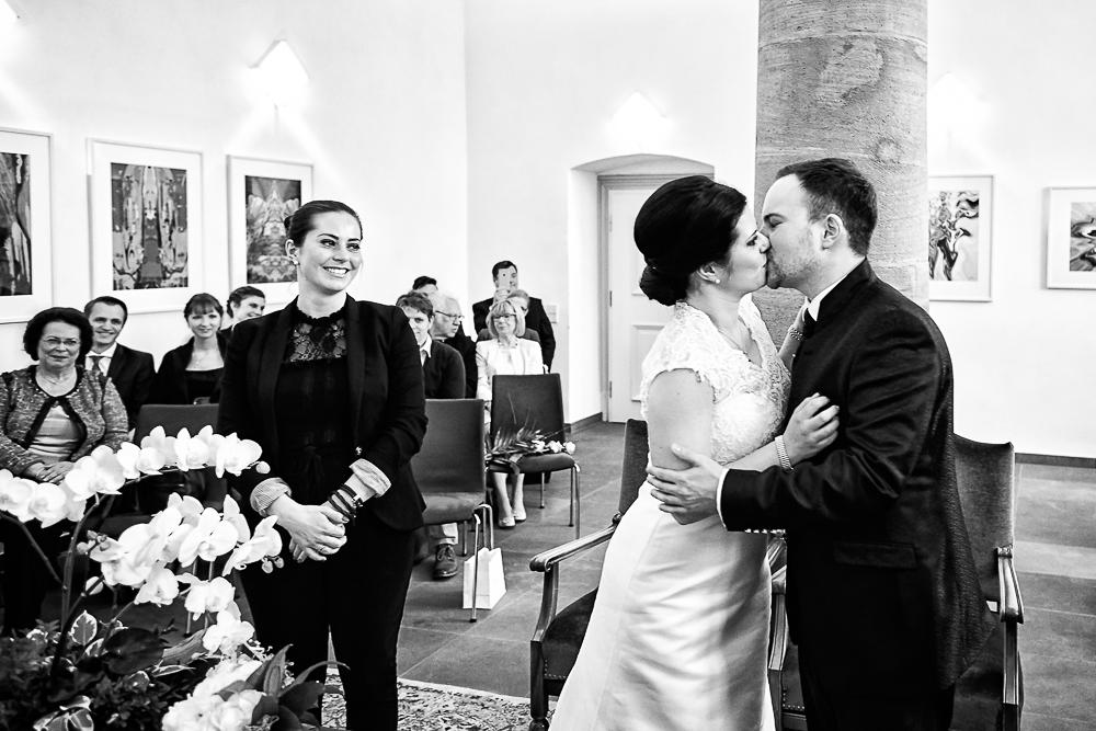 Hochzeitsfotos_Julia_Mario_web-59