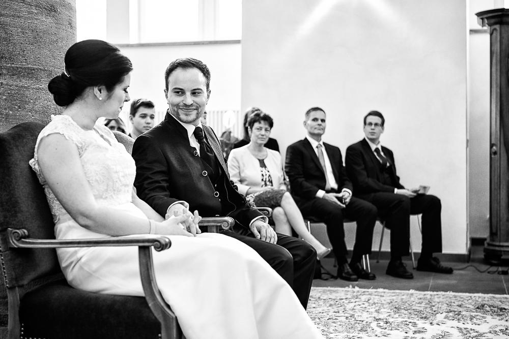 Hochzeitsfotos_Julia_Mario_web-65
