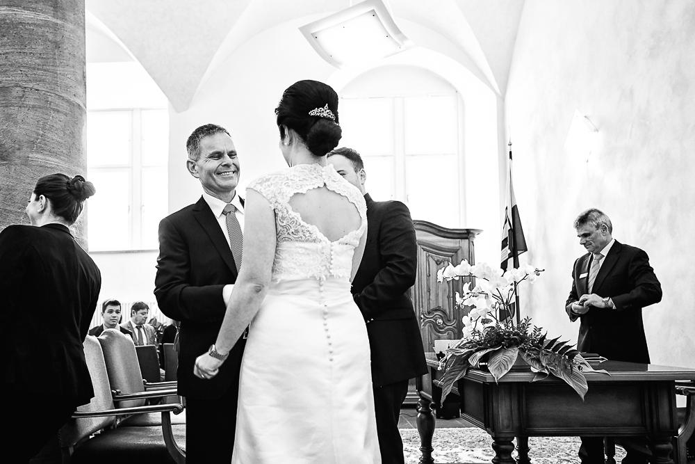 Hochzeitsfotos_Julia_Mario_web-92